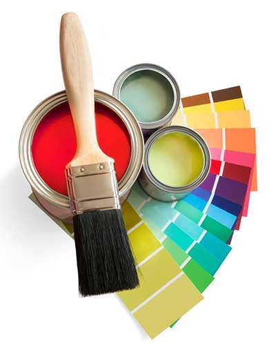 Paint and paint supplies for Homedepot colorsmartbybehr com paintstore